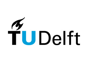 TU Delft, Safety Science Group
