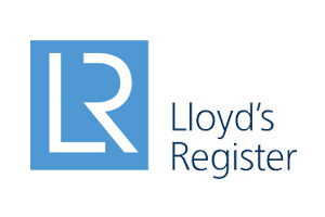 Lloyd's Register Rail Europe B.V.