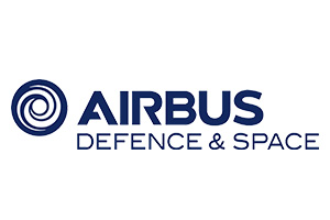 Airbus Defence and Space B.V.