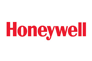Honeywell Safety Management Systems B.V